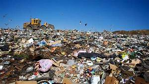6 huge American landfills and the people who live nearby ...