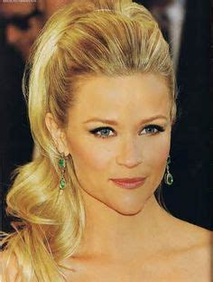 hair styles 2014 the 7 best hairstyle professional images on 6805