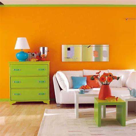modern interior design trend influenced  color block style  fashion