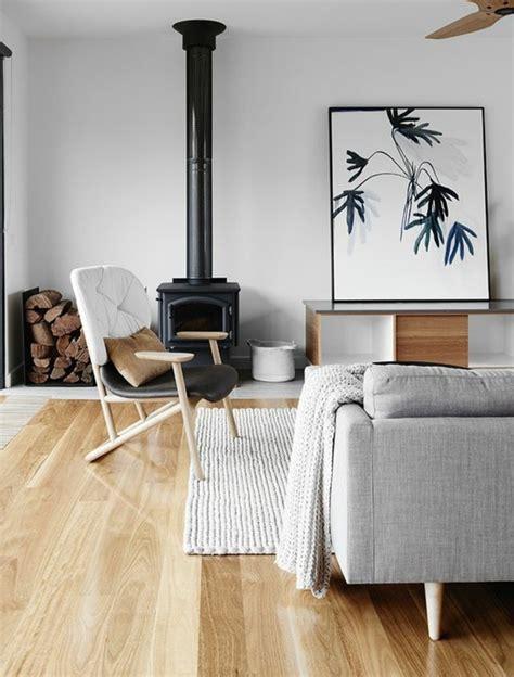 salon avec canapé gris salon avec canape gris maison design wiblia com