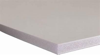 Foam Board 5mm A2 Acid 420mm Pkd
