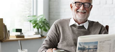 pensioner concession information northern beaches council