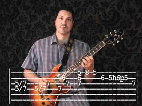 dire straits sultans of swing lesson guitar lesson sultans of swing by dire straits intro