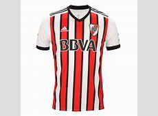 River Plate 201819 Third Football Shirt Soccer Jersey