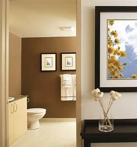 mathys cachemire une collection de peintures With amenagement exterieur maison neuve 18 peinture effet metal