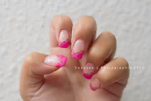 17 best images about ongles en gel on nail roses and mariage