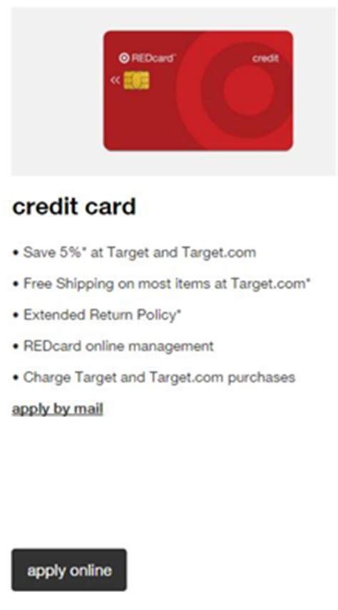 Target red card sign on. Target Red Card Login How to Login to Target REDcard - LoginWebs