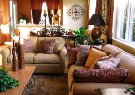 Earth Tone Living Room Ideas Pinterest by Earthy Living Rom Earth Tone Living Room Earth Tone