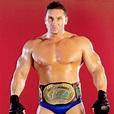 WWE Intercontinental Champion Ken Shamrock   Wrestling ...