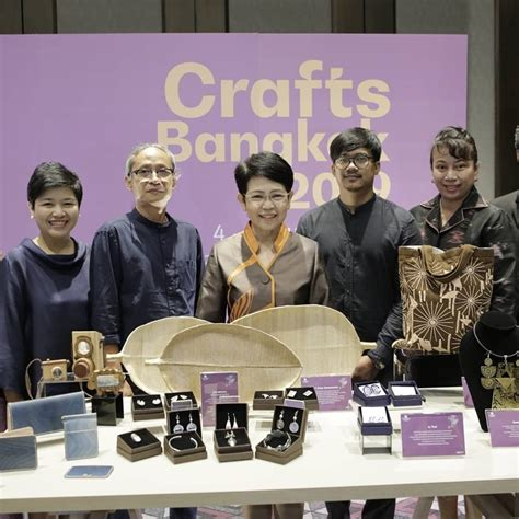 ศูนย์ส่งเสริมศิลปาชีพฯจัดโชว์งานศิลปไทย-เทศ 4-7 เมย.นี้