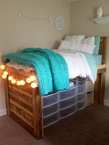 diy under bed storage o the budget decorator With what is exactly under bed storage ideas