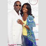 Kelly Rowland White Boyfriend | 395 x 595 jpeg 62kB