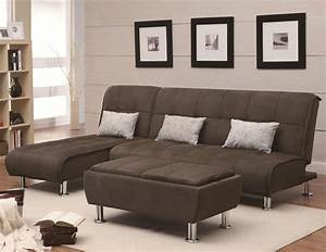 large sleeper sectional sofa living room furniture sofa With living room set with sofa bed