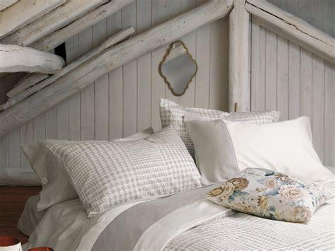 tappeti bassetti vendita biancheria per la casa zamboni casa