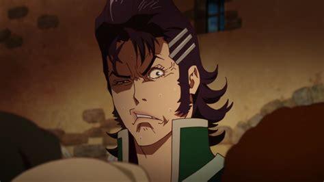 image kaisar angry  favaropng shingeki  bahamut