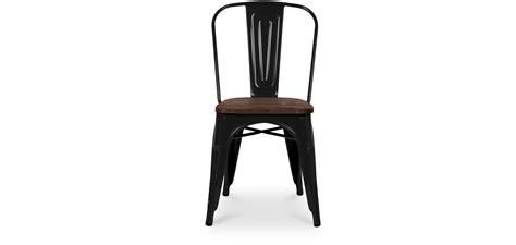 chaise tolix pas cher chaise tolix pas cher chaises tolix pas cher inspirational chaises tolix pas cher camellia