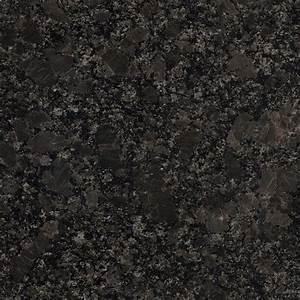 Schwarzer Granit Qm Preis : granitarbeitsplatten arbeitsplatten aus naturstein ~ Markanthonyermac.com Haus und Dekorationen