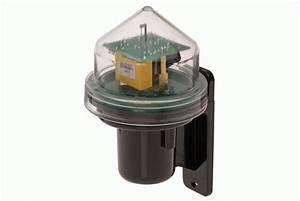 Royce Thompson P3 Photocell Kit Light Control Switch