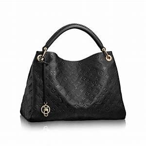 Tasche Louis Vuitton : artsy mm louis vuitton handtaschen handtaschen und ~ Watch28wear.com Haus und Dekorationen