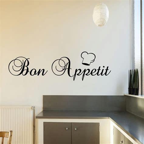 id馥s cuisine ouverte idee peinture cuisine ouverte idee peinture salon cuisine ouverte wordmark pour ou contre la cuisine ouverte sur le s jour idee cuisine