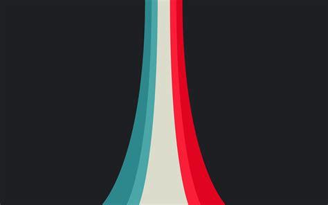 30 Minimal & Simple Wallpapers Ultralinx