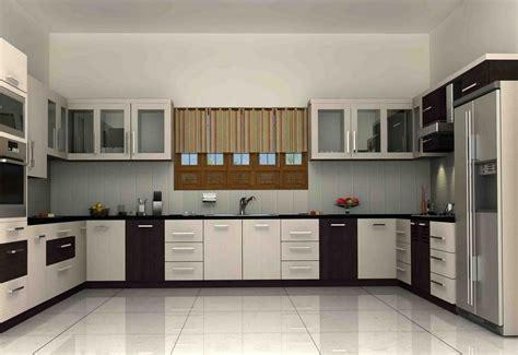 home interior design photos interior design for kitchen indian style kitchen and decor
