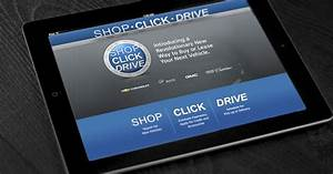 Gm Adds Used Cars To Online  U0026 39 Shop
