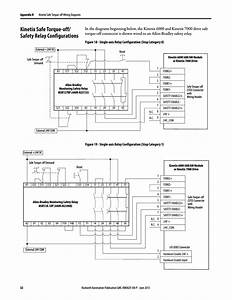 Gallery Of Pnoz X4 Wiring Diagram Download