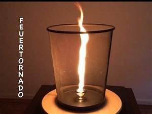 Candle Light Dinner Selber Machen : candle light dinner selbst gekocht ostseesuche com ~ Orissabook.com Haus und Dekorationen