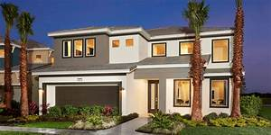 Find new homes for sale in Orlando by using a qualified ...