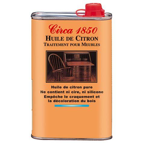 huile de citron cuisine circa 1850 huile de citron réno dépôt