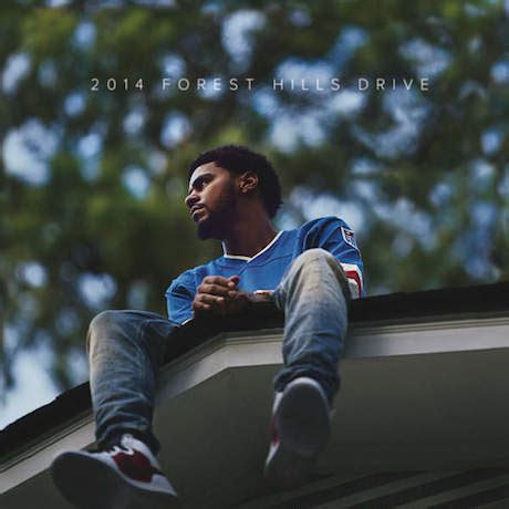 cole  forest hills drive
