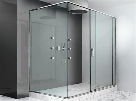 shower cabin shower cabins build mart