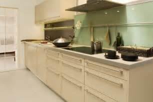 kitchen backsplash ideas on a budget kitchen backsplash ideas on a budget choose the best ideas for your kitchen creative home