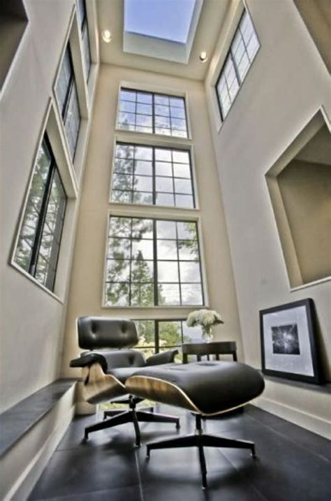 63 best images about cherie s staged listings on