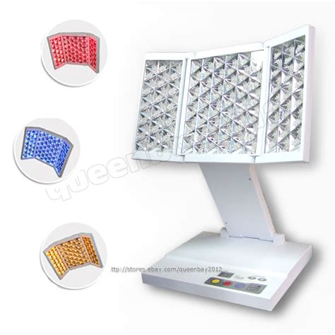 best home led red light therapy best 28 led skin rejuvenation therapy light photon