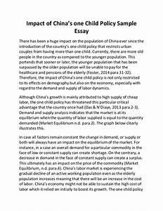 Best personal narrative essays