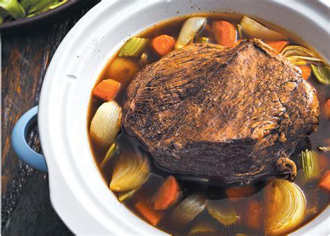acm montpellier bureau de la demande pot roast cooker 28 images pressure cooker pot roast