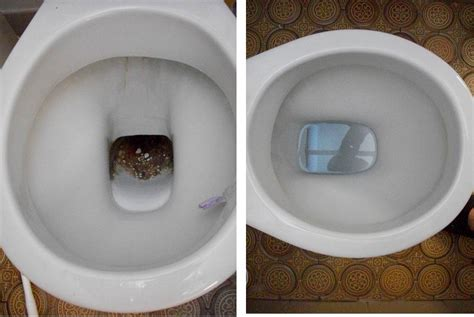 how to clean stained toilet bowl frequently asked questions clean fantastic