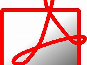 Adobe Vs. Oracle (NASDAQ:ADBE)(NYSE:ORCL) | Benzinga
