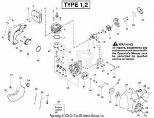 Jaguar S Type Engine Diagram