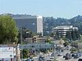 Downtown Hayward - Wikipedia