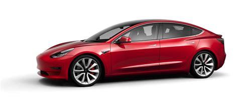 Get Tesla 3 Or Nissan Leaf Pics