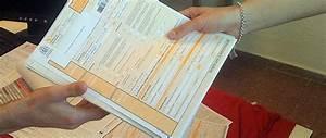Document A Conserver : documents conserver et papiers jeter ou garder lesquels ~ Gottalentnigeria.com Avis de Voitures