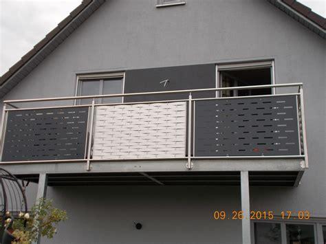 Balkon Sichtschutz Platten by Balkon Mit S Balkon Sichtschutz Platten Great Sichtschutz