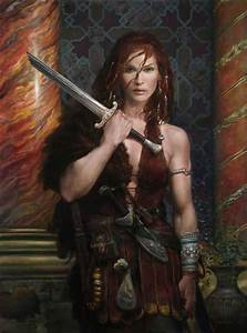 The Lonely Libertarian: Krav Class and Women Warriors