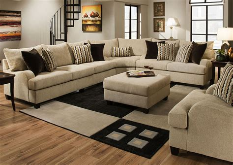 atlantic bedding and furniture fayetteville atlantic bedding and furniture fayetteville