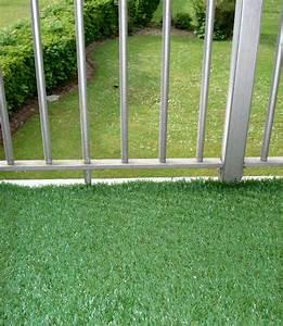 Gazon Pour L Ombre : photos 58 du gazon synth tique la belle pelouse ~ Premium-room.com Idées de Décoration