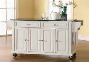 portable kitchen island target kitchen island cart target woodworking projects plans