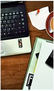 laptop, Phone, Cellphone, Camera, Coffee, Reflex ...